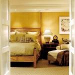 Osprey Suite